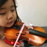 violin_kids-768x1024